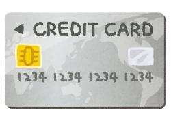 Bước 3 | Thanh toán